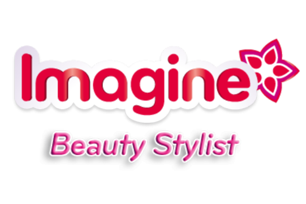 Imagine Beauty Stylist