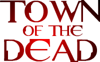 Town of the Dead